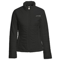 Descente DNA Lena Ski Jacket - Insulated (For Women) - Save 34%