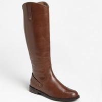 Halogen® 'Keri' Tall Boot | Nordstrom