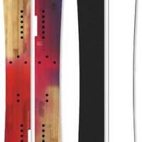 Burton Anti-Social Splitboard - Women's - 2012/2013 - Free Shipping at REI.com