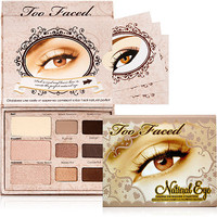 Natural Eye Kit ($73 value)