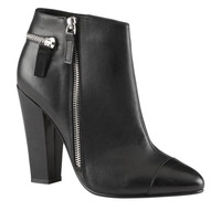 ORINGOA - women's ankle boots boots for sale at ALDO Shoes.