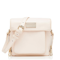 Alyssa Small Bag - Forever New