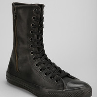John Varvatos X Converse Chuck Taylor All Star Extra High Top Men's Sneaker - Urban Outfitters