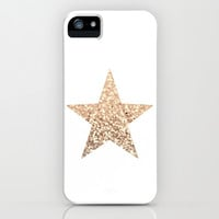 *** GATSBY GOLD STAR *** New GATSBY design for  iPhone & iPod Case for iphone 5c + 5s + 5 + 4s + 4 + 3gs + 3g + SAMSUNG GALAXY !!!