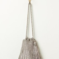 Beaded Gatsby Bag