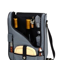 HauteLook | Picnic At Ascot: For the Outdoorsy One: London Pinot Wine & Cheese Cooler