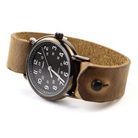 Stocking Stuffers 2013 | Timex Weekender (Night/Natural)