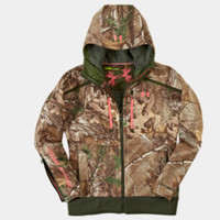 Women's Ridge Reaper Hunting Jacket
