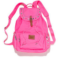 Backpacks | Victoria's Secret
