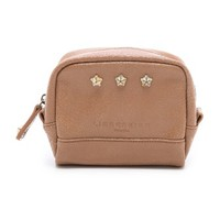Ava Make Up Bag