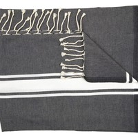 Fouta Tissage Towels