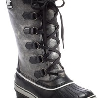 Sorel Tivoli High Winter Boots - Women's