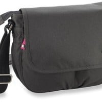 REI Brookdale Mini Messenger Bag - Women's