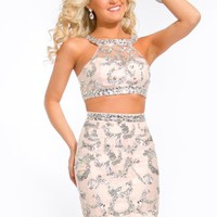 Party Time Dress 6301 Prom Dress - PromDressShop.com