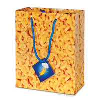 MAC AND CHEESE GIFT BAG