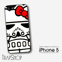 Accessories,Case,IPhone 4/4s,IPhone 5/5s/5c,Samsung galaxy s3 i9300,Samsung galaxy s4 i9500,Phone Cover,IPhone Case,Samsung Case-De24101