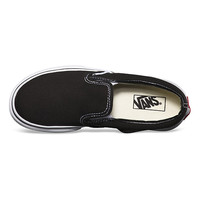 Original Classic Slip-On
