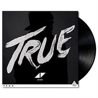 True (Vinyl) | CD & DVD Music, Music Genres, Dance : JB HI-FI