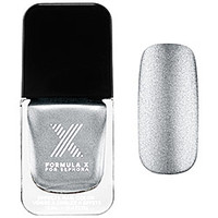 Sephora: Formula X For Sephora : Chromes : nail-effects