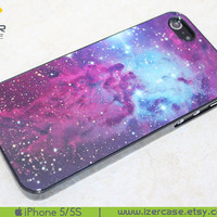 iPhone 5 Case iPhone 5S Case iPhone 5S Cover iPhone 5/5S Cover Rubber iPhone 5/5S Galaxy