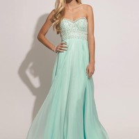 Jovani 78135 at Prom Dress Shop