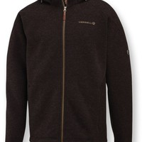 Merrell Big Sky Hoodie Jacket - Men's - 2012 Closeout - Free Shipping at REI-OUTLET.com