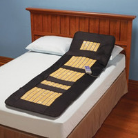 The Any Surface Full Body Massage Pad