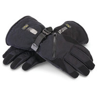 The Best Heated Gloves