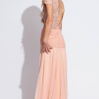 Jovani 90644 at Prom Dress Shop