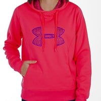 Under Armour® Fleece Strom Sweatshirt