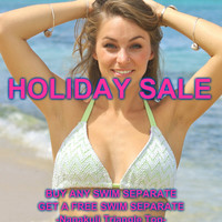 HOLIDAY SALE - BOGO Nanakuli- Must read details below