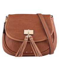 WAGGONER - handbags's CROSSBODY & MESSENGER BAGS for sale at ALDO Shoes.