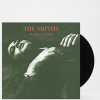 The Smiths - The Queen Is Dead LP  - Urban Outfitters