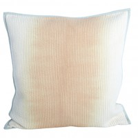 NEW! Ombre Quilted Cushion