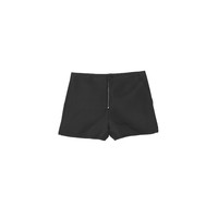 Lala shorts | New Arrivals | Monki.com
