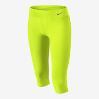 NIKE LEGEND TIGHT