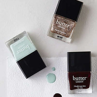 butter LONDON Whistle & Flute Collection by Anthropologie Multi One Size Fragrance