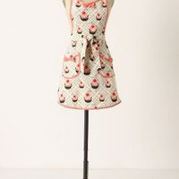 Baker's Delight Apron - Anthropologie.com