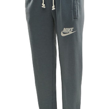 Lastest Nike Rally Loose Pants  Women39s  Casual  Clothing  Mulberry