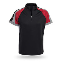 The Hunger Games Replica Training Shirt
