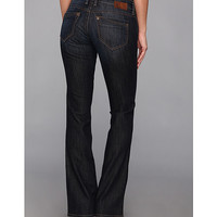 Mavi Jeans Bella in Dark Kensington