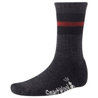 SimonsShoes.com - SmartWool Barn Sock Men SW880