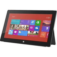 Microsoft - Surface Pro with 64GB Memory