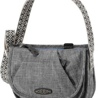 Keen Montclair Mini Bag - Women's