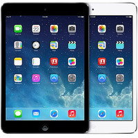 Walmart: Apple iPad mini 16GB with Wi-Fi & Bonus 8-in-1 Bluetooth Speaker Kit