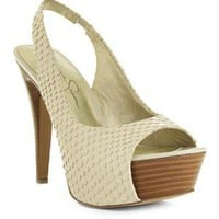 Jessica Simpson Shoes, Astor Sandals - Brands - Shoes - Macy's