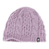 Free Shipping Beanies & Winter Hats For Women | The North Face®