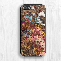IPhone 5c case,IPhone 4 case,IPhone 5s cases,IPhone 4s cases,IPhone cases 5s, IPhone 5 cases ,rust design,best chosen gifts