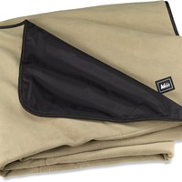 REI Outdoor Blanket