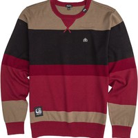 LRG ROUTE 47 SWEATER